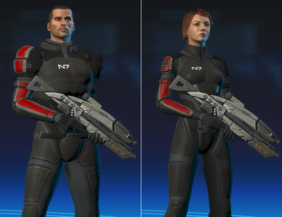 commander_shepard_m-wxvuph.png
