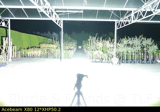 comp_3ap1190045z5l6h66ssk.jpg