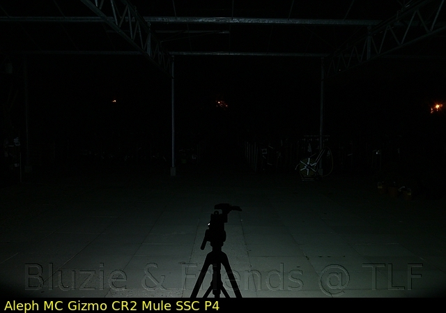 comp_p1160303yhjcjs5s1i.jpg