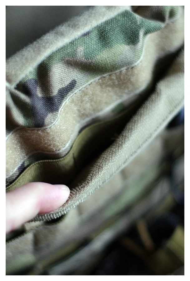 Review: Red River Jumpable Plate Carrier - made in poland - Reviews ...