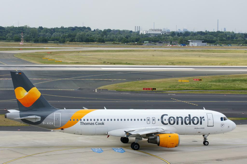 condor-flugdienst-airi1zh8.jpg