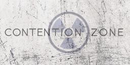 contentionzone_256x12hisro.jpg