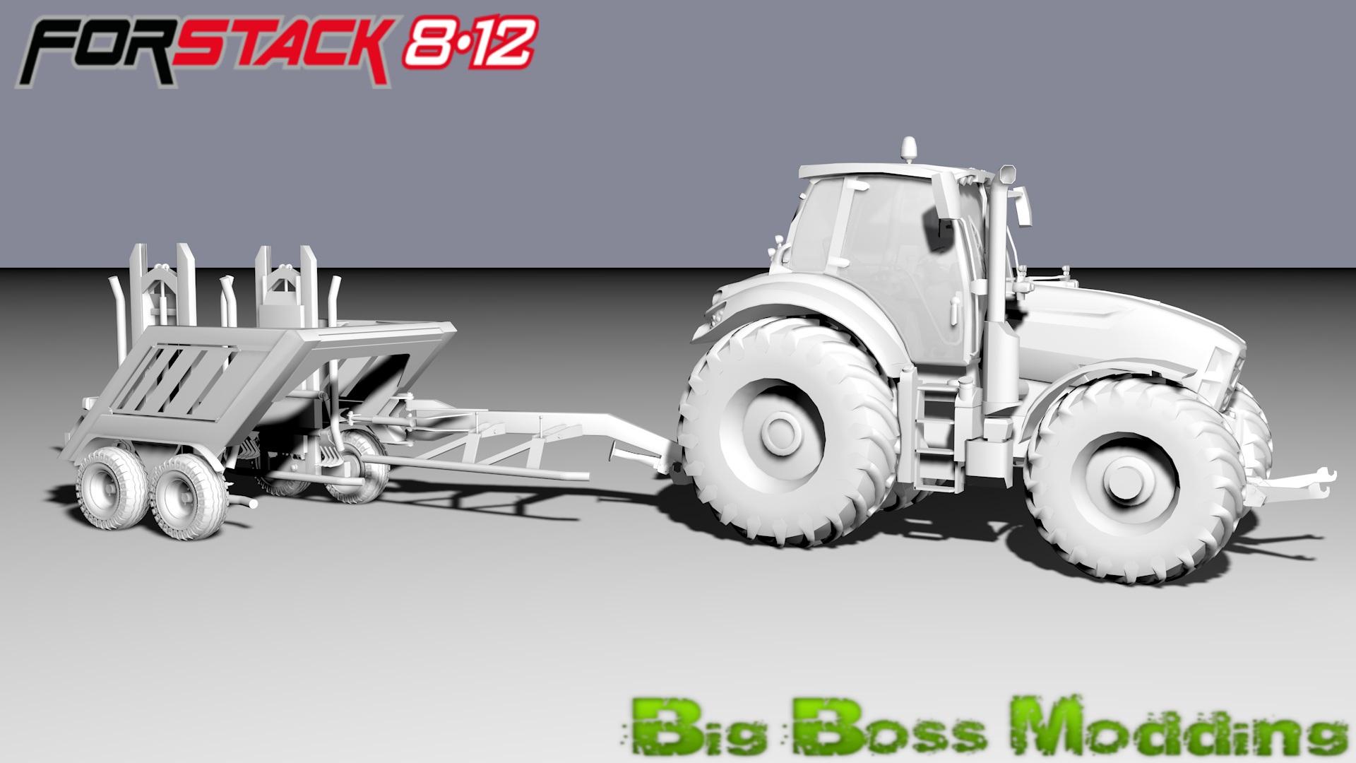[T.E.P.] Arcusin ForStack 8-12 [Actualizado 30-5-2014] Contractor295j8h