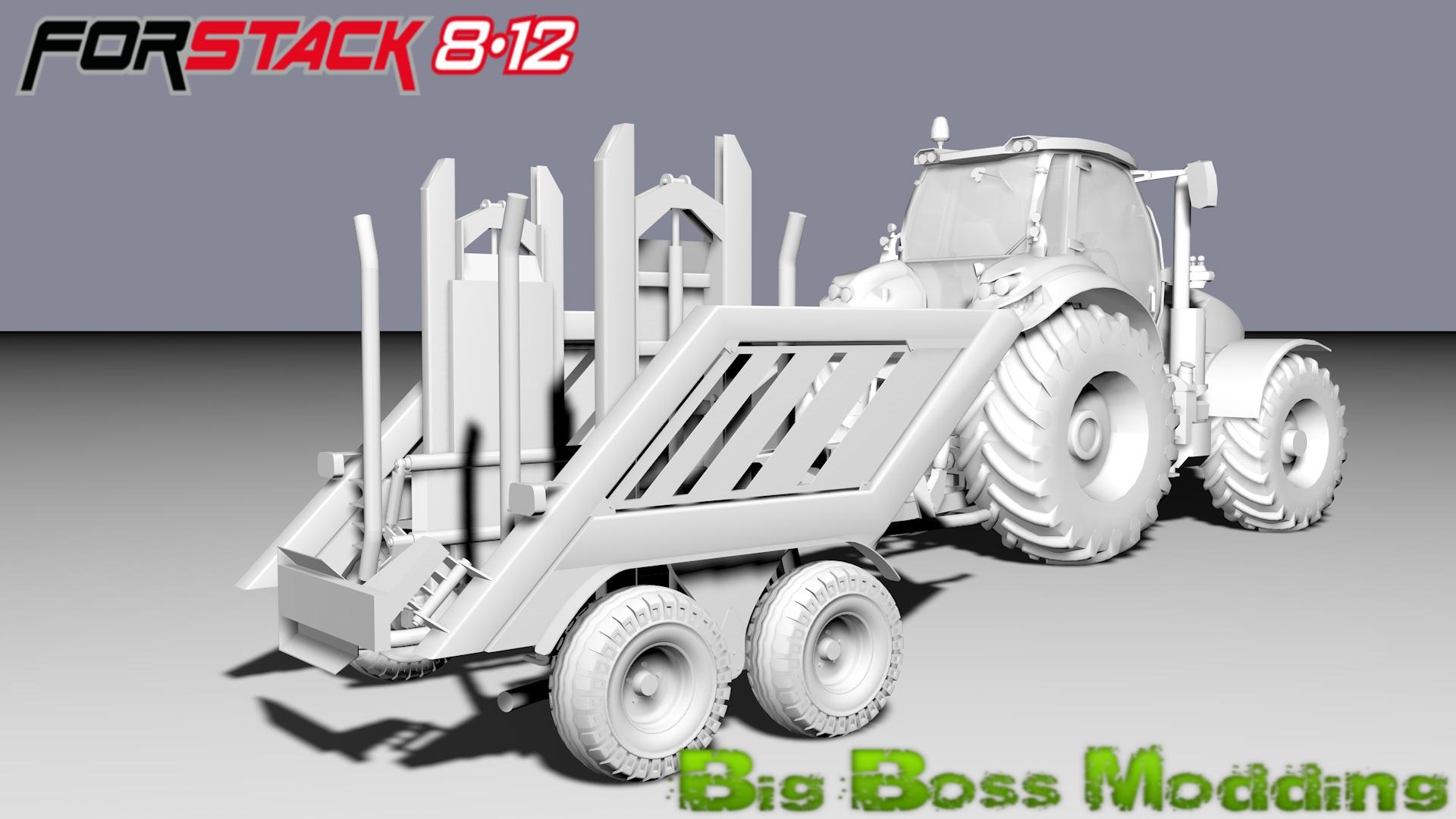 [T.E.P.] Arcusin ForStack 8-12 [Actualizado 30-5-2014] Contractor305kgv