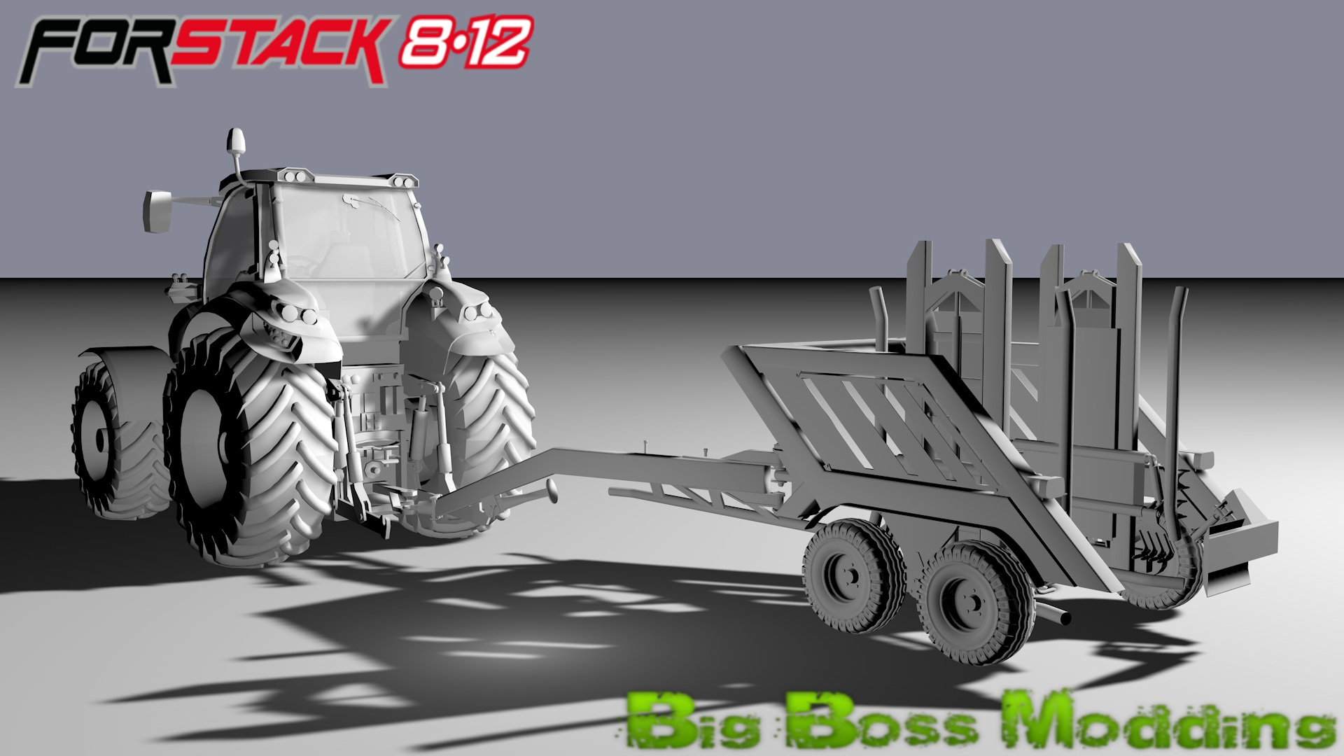 [T.E.P.] Arcusin ForStack 8-12 [Actualizado 30-5-2014] Contractor48ij2r