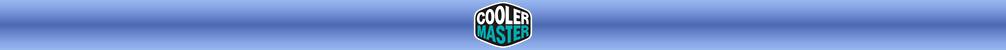 coolermasters2ky9 - Hersteller Reklamations-/Ersatzteile Kontaktadressen