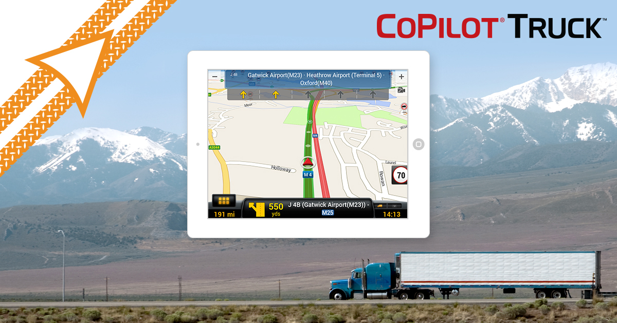 copilottruck facebookl0pjq
