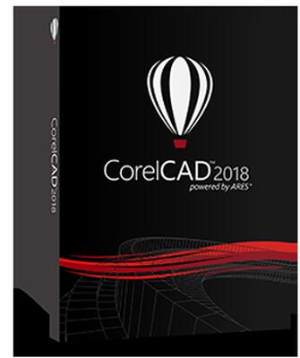 download CorelCAD.2018.0.v18.0.1.1067.(x64).Portable