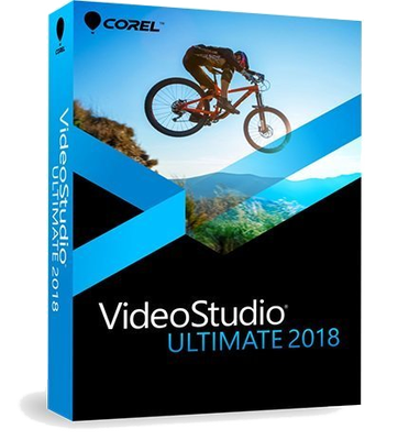download Corel.VideoStudio.Ultimate.2018.v21.3.0.141.SP3.(x64)