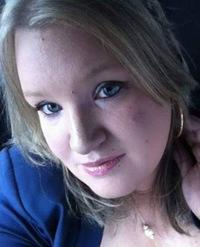 Das Gesicht hinter dem Blog