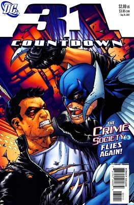 countdown31cover