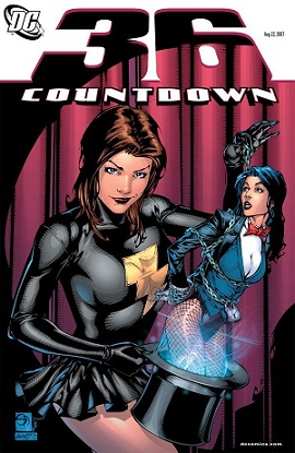 countdown37cover