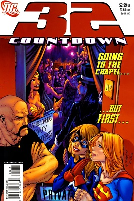 countdown32cover