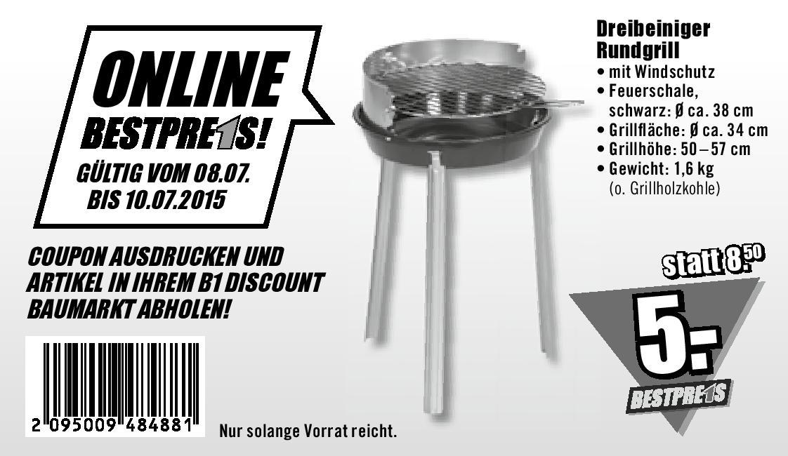 coupon-page-0019munt.jpg