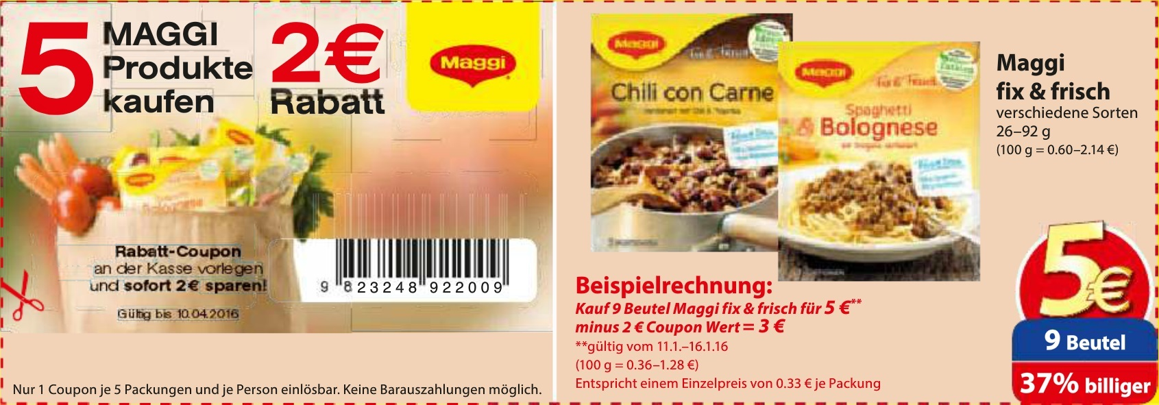 coupon44us1.jpg