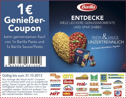 coupon_barilla_20133gsz7.jpg