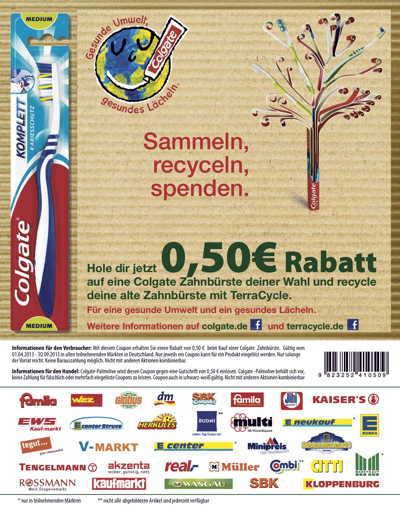 coupon_colgate_zahnbrcaoco.jpg
