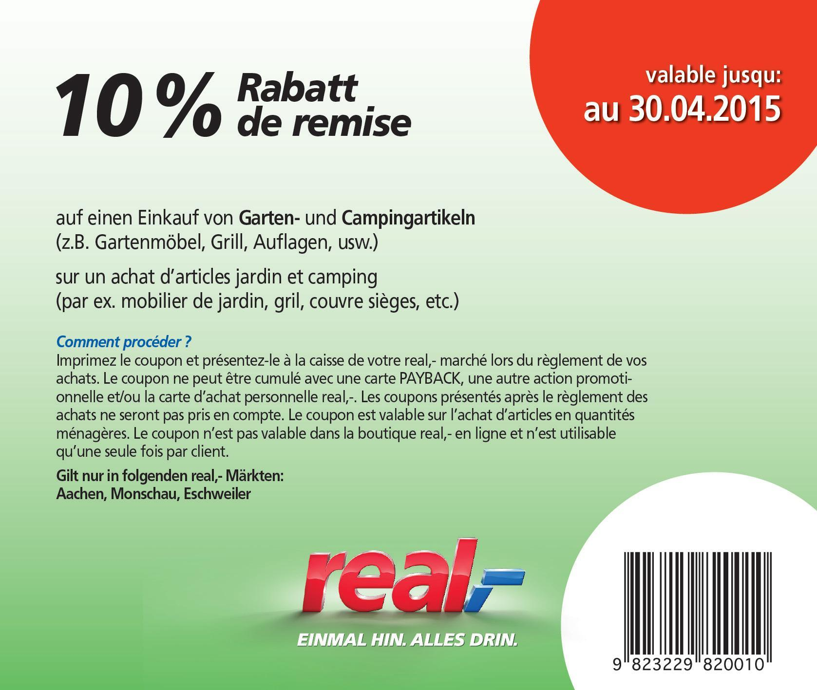 coupons_apr_2015_be-p3xbmt.jpg
