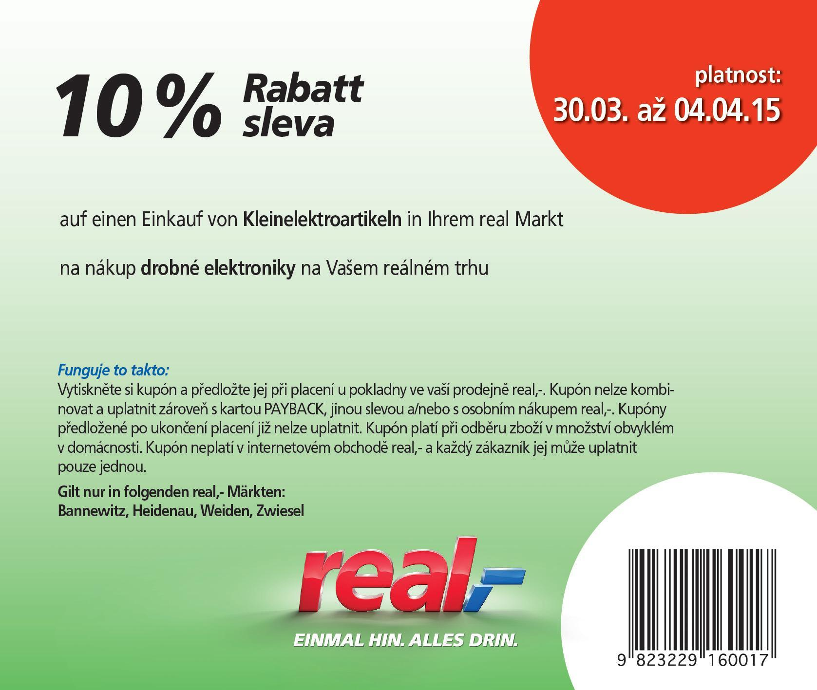 coupons_apr_2015_cz-pdaazf.jpg