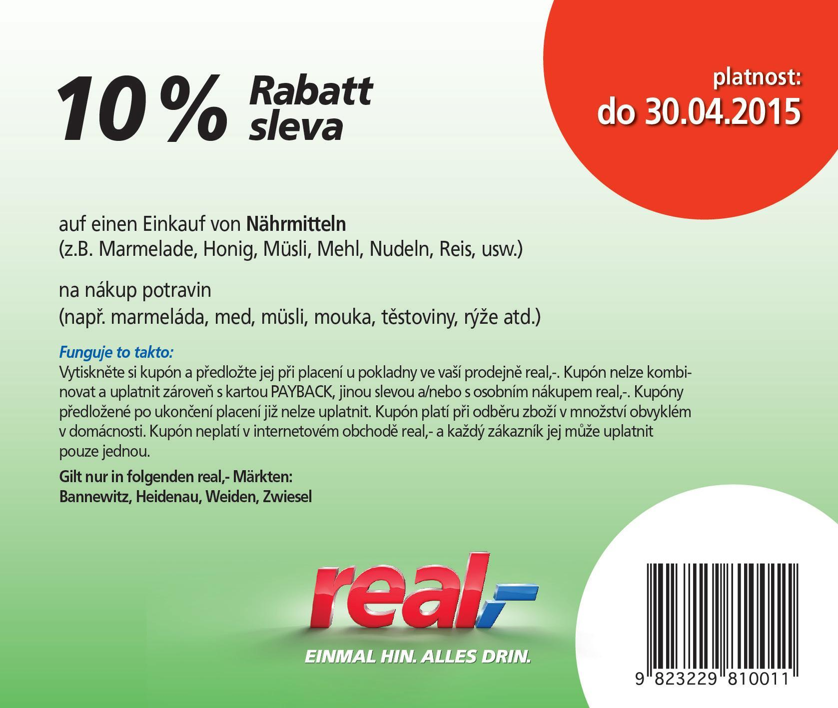 coupons_apr_2015_cz-pmdbyc.jpg
