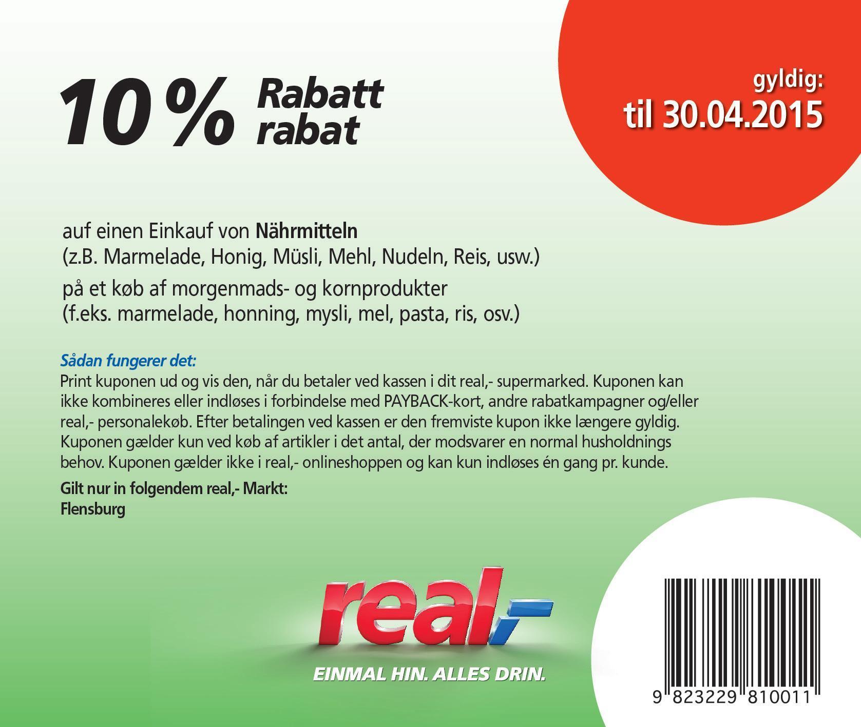 coupons_apr_2015_dk-pmwx3h.jpg