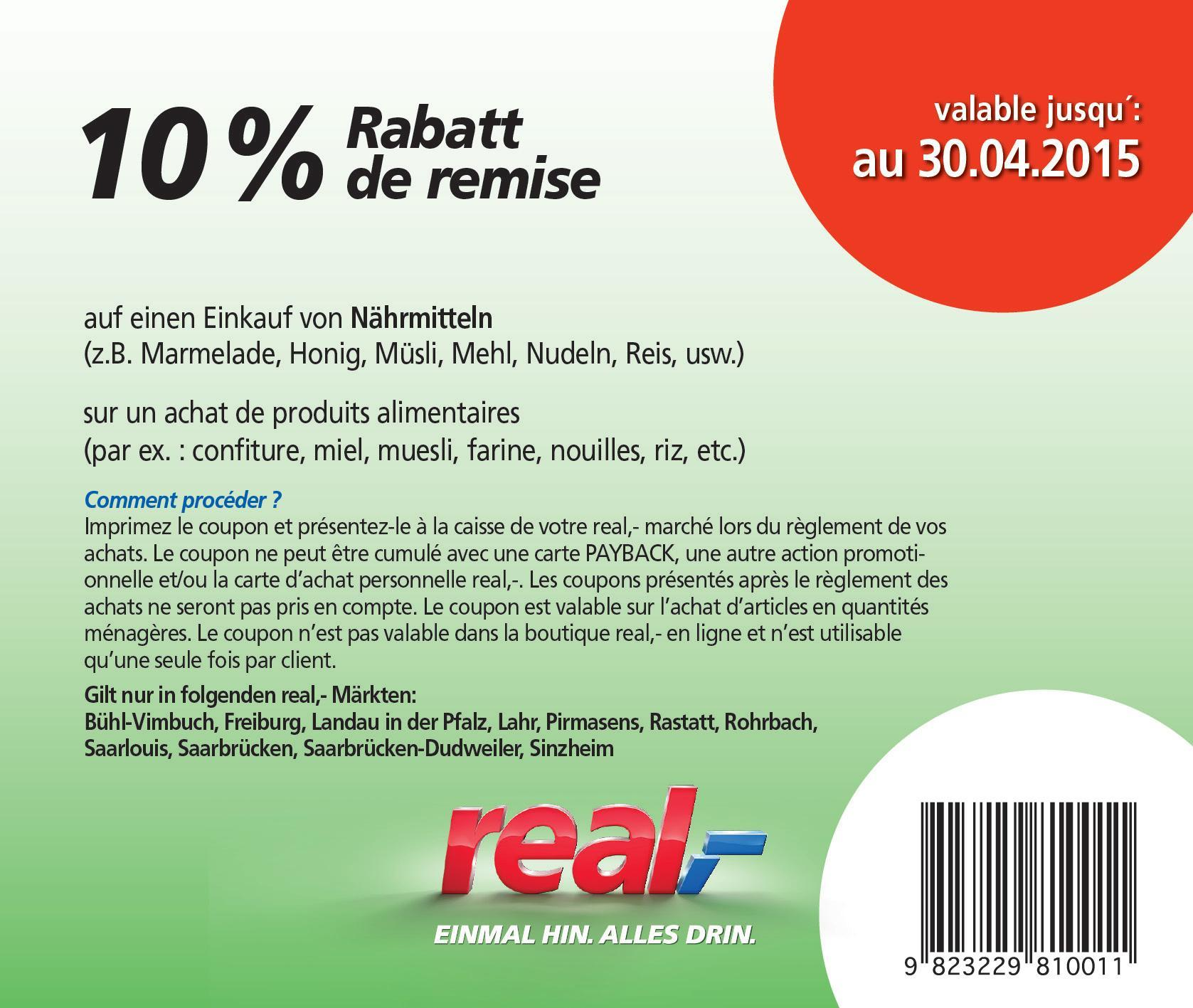 coupons_apr_2015_fr-pjmbz2.jpg