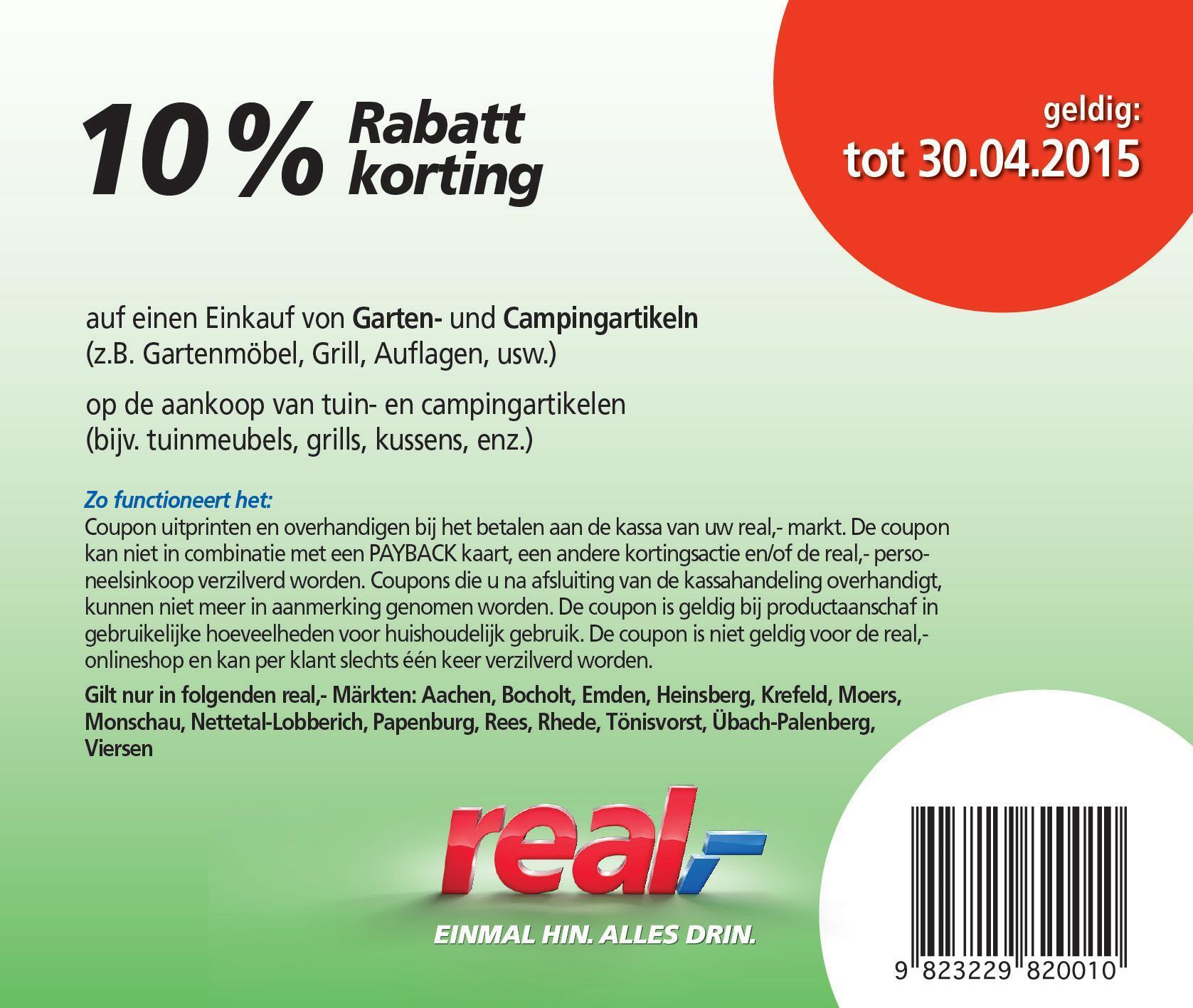 coupons_apr_2015_nl-pv6a39.jpg