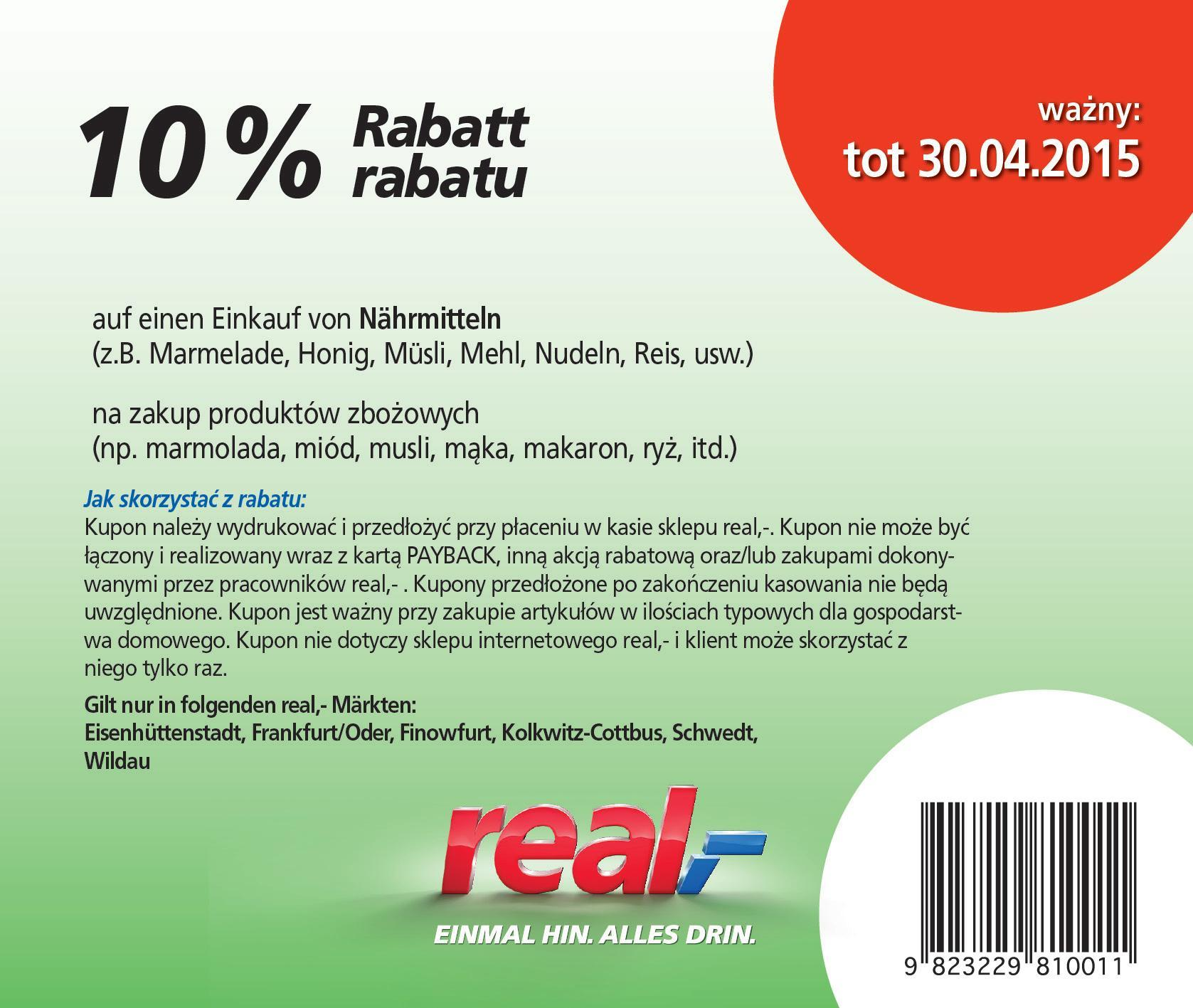 coupons_apr_2015_pl-pniznt.jpg