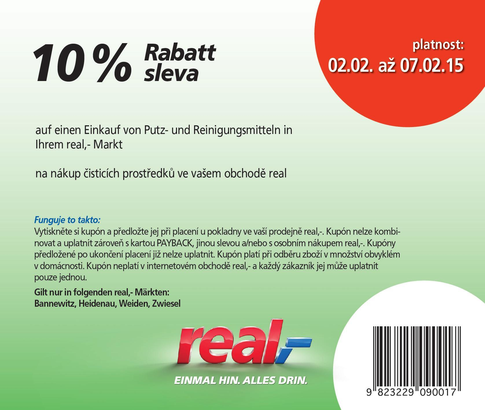 coupons_feb_2015_cz-pcje5v.jpg