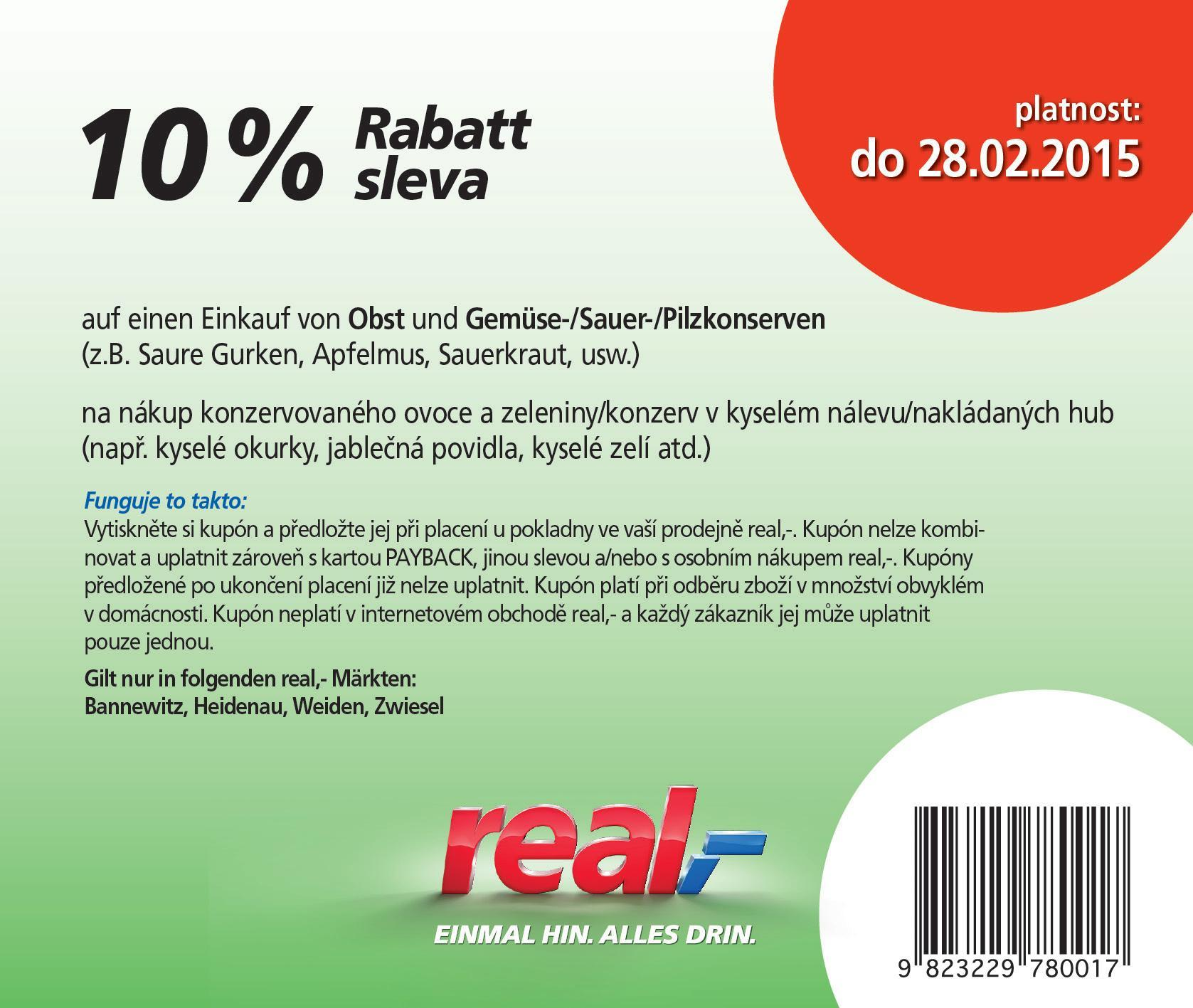 coupons_feb_2015_cz-ppwcyb.jpg