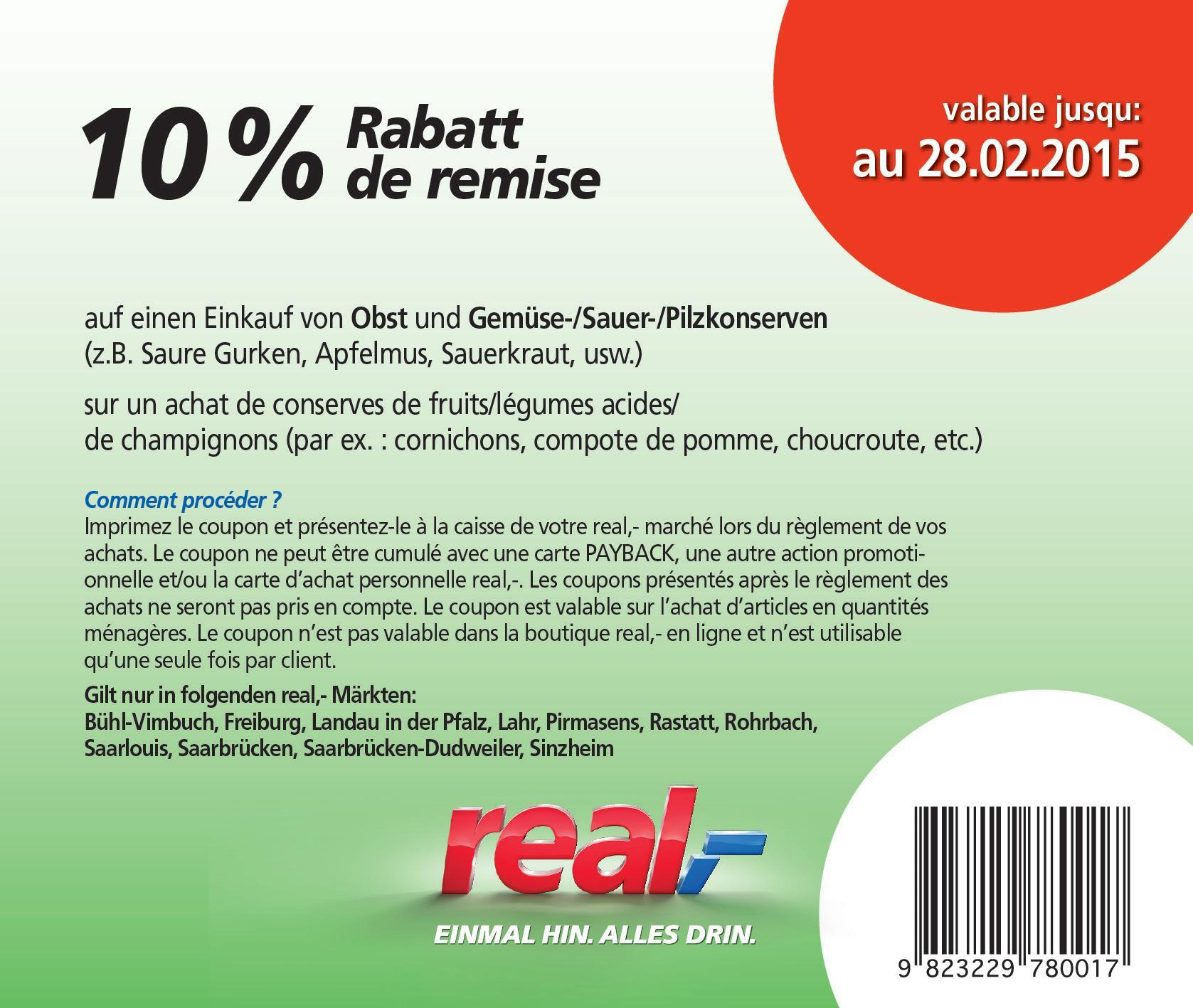 coupons_feb_2015_fr-pjbfyv.jpg