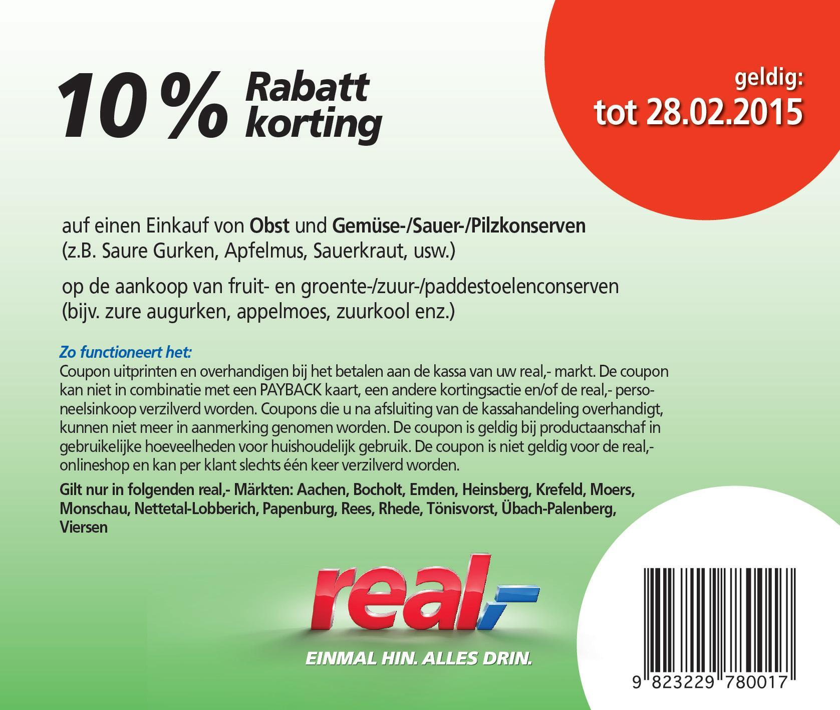 coupons_feb_2015_nl-pgriv4.jpg