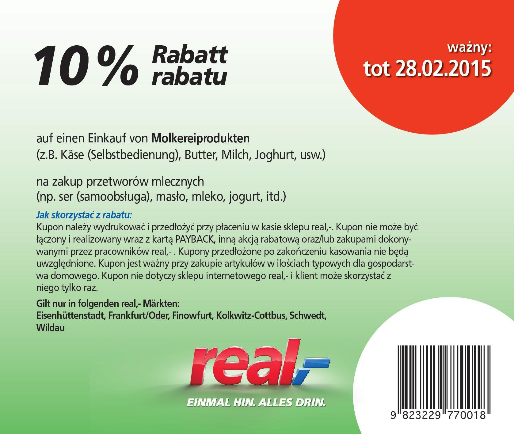 coupons_feb_2015_pl-pgucfq.jpg
