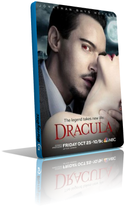 Dracula - Stagione 1 (2013) (Completa) DLMux ITA AC3 Avi
