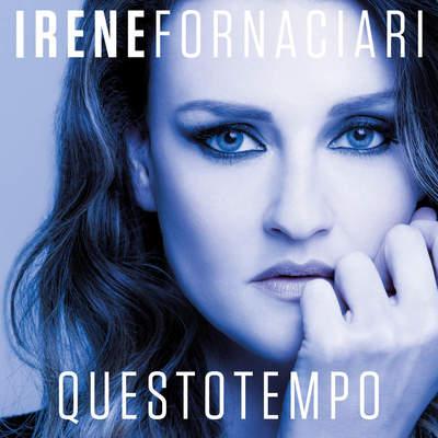 Irene Fornaciari - Questo tempo (Festival di Sanremo 2016) (2016) .mp3 - 320kbps