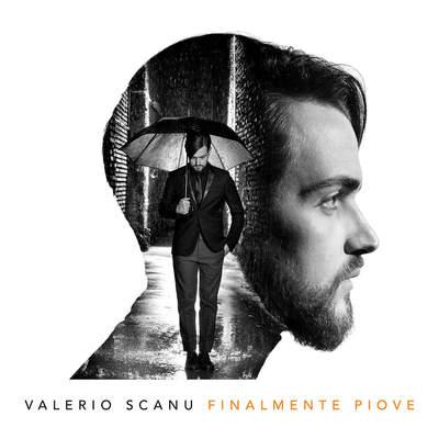 Valerio Scanu - Finalmente piove (Festival di Sanremo 2016) (2016) .mp3 - 320kbps