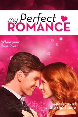 My Perfect Romance 2018 .avi AC3 WEBRiP - ITA - nonpiusolo