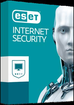 ESET Internet Security v11.0.159.5 - ITA