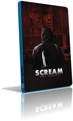 Scream - Stagione 1 (2015) (Completa) DLMux ITA AAC x264 mkv