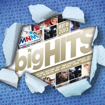 VA - MNM Big Hits Best Of 2013 (2013) .mp3 - V0