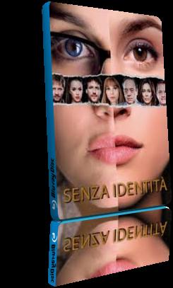Senza Identita - Stagione 2 (2015) (Completa) HDTVRIp 720p ITA AC3 x264 mkv