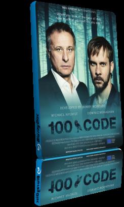 100 Code - Stagione 1 (2015) (Completa) DLMux ITA AAC x264 mkv