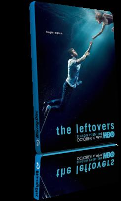 The Leftovers - Stagione 2 (2015) (7/10) HDTVMux ITA MP3 Avi