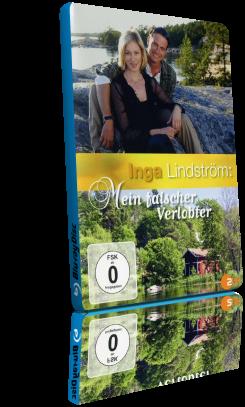 Inga Lindström: Il Mio Finto Fidanzato (2010) HDTVRip 720P ITA AC3 x264 mkv