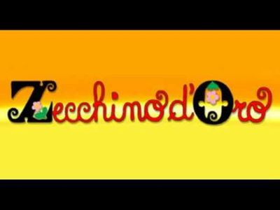 Zecchino D'Oro - Discografia (1959-2016).Mp3 - VBR