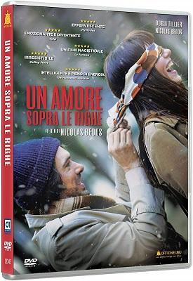 Un Amore Sopra Le Righe 2017 .avi AC3 DVDRIP - ITA - hawklegend