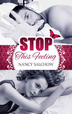 Nancy Salchow - Stop This Feeling