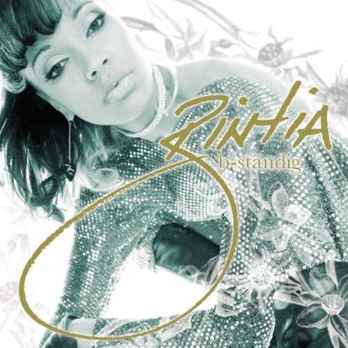 Bintia - B-Ständig (2004)