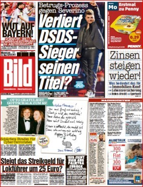 [Bild: cover4cl3k.jpg]