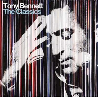 Tony Bennett - The Classics (Deluxe Edition) [2CD] (2014) .mp3 - V0